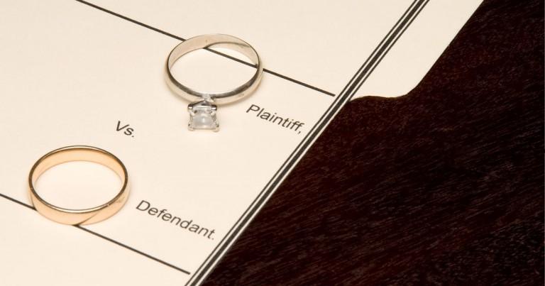 モラハラで離婚はできるのか (読売新聞紙面『法律トラブルQ&A』)