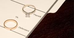 離婚はどのような手続で進むのか (読売新聞紙面『法律トラブルQ&A』)