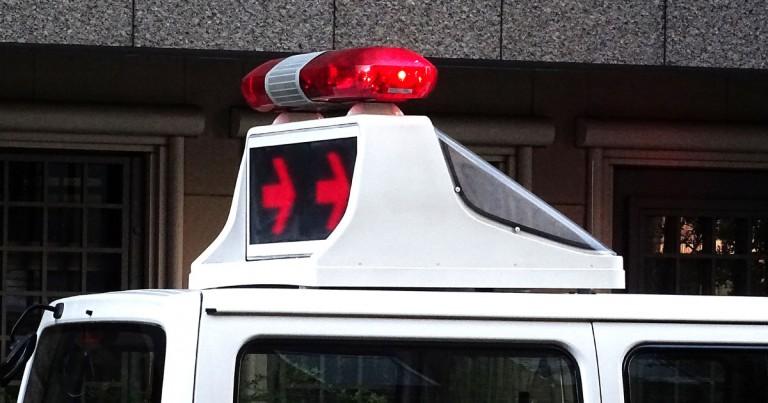 交通事故に遭ったら (読売新聞紙面『法律トラブルQ&A』)