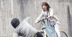 思わぬ結果となる自転車事故 (読売新聞紙面『法律トラブルQ&A』)